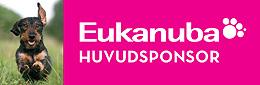 eukanuba_ligg