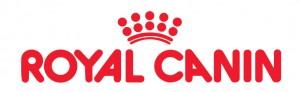 A-RC Logo 1083x334 - Webb